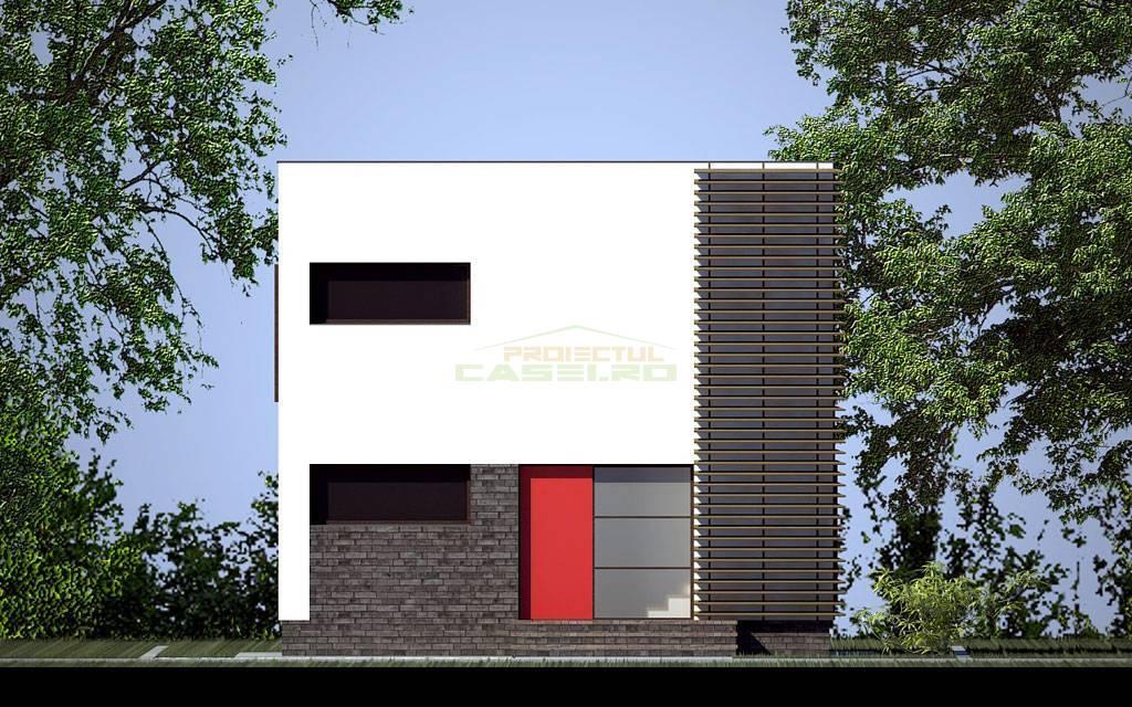 Proiect casa de 114 mp (2)
