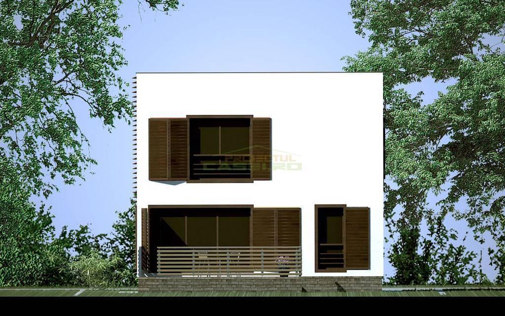 Proiect casa de 114 mp (3)