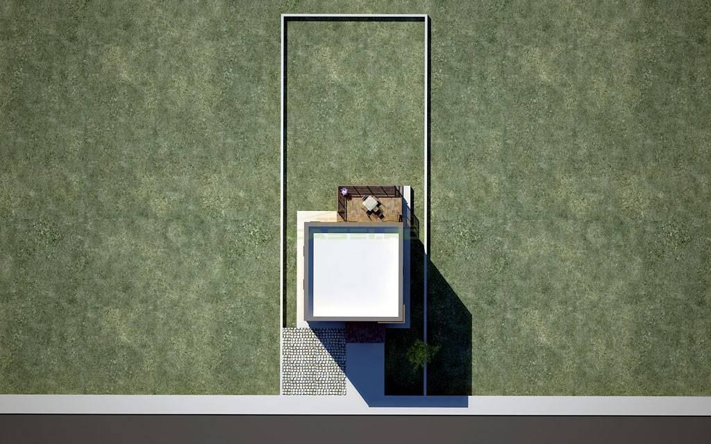 Proiect casa de 114 mp (8)