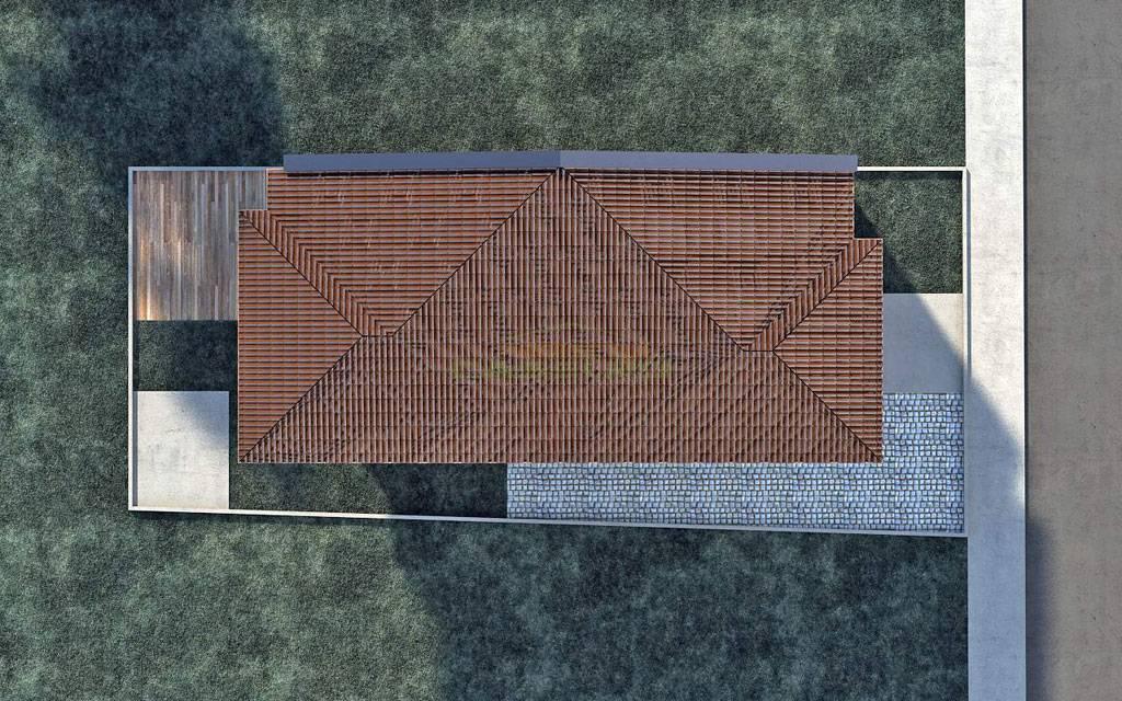 Proiect casa de 165 mp (1)