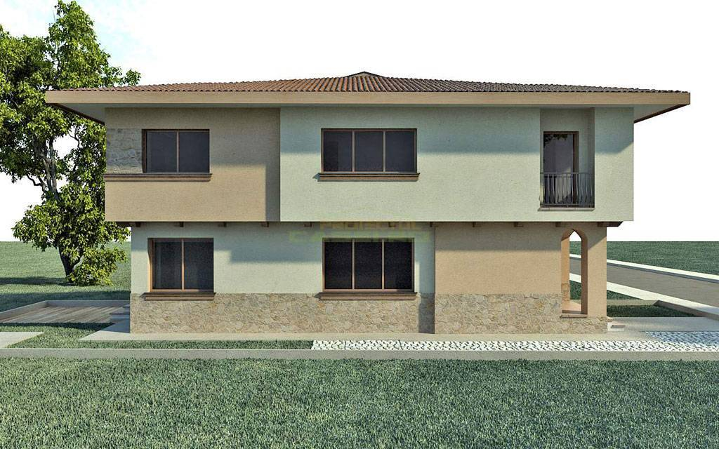 Proiect casa de 165 mp (2)