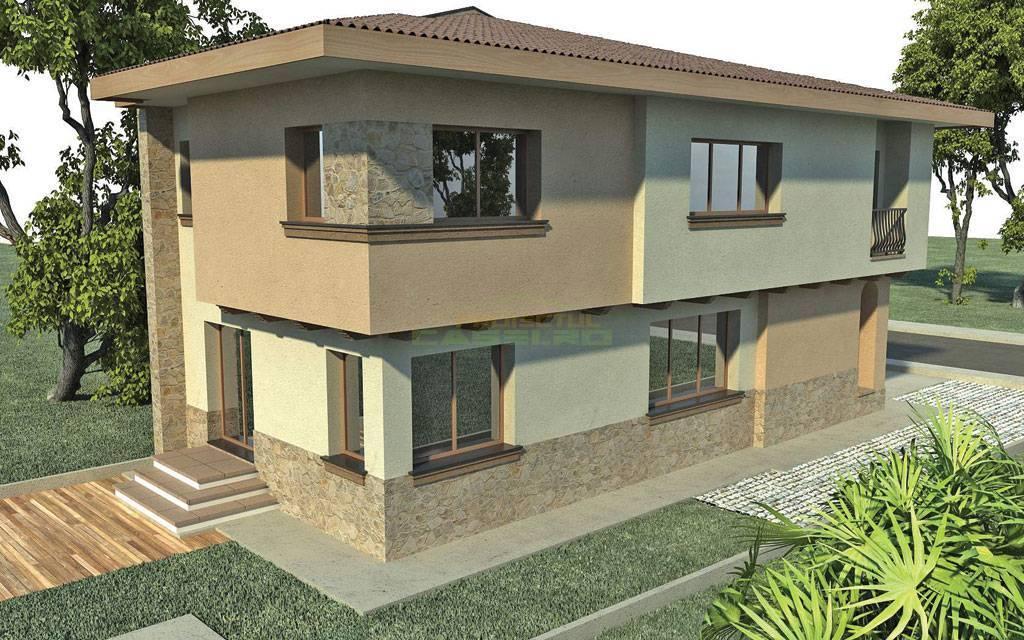 Proiect casa de 165 mp (7)
