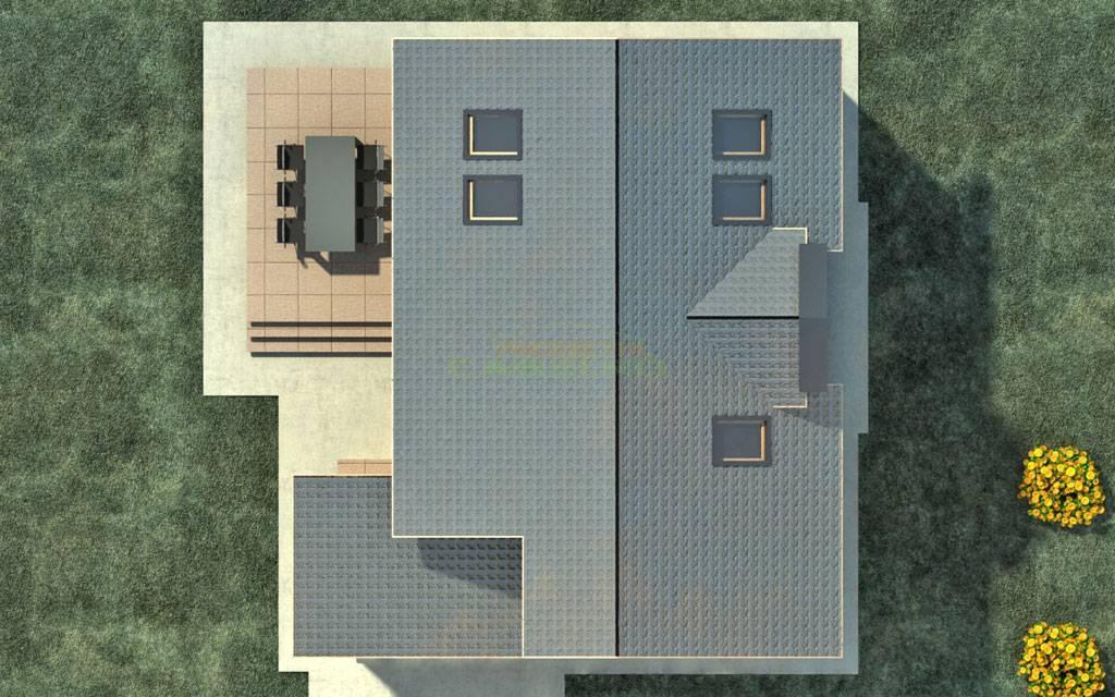 Proiect casa de 167 mp (12)