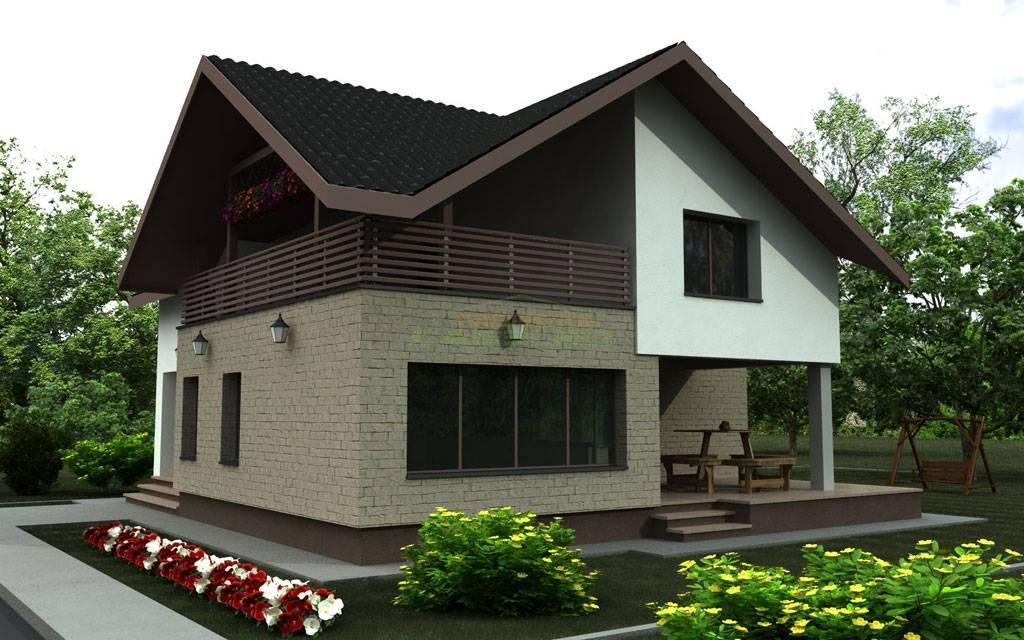Proiect casa de 180 mp (1)