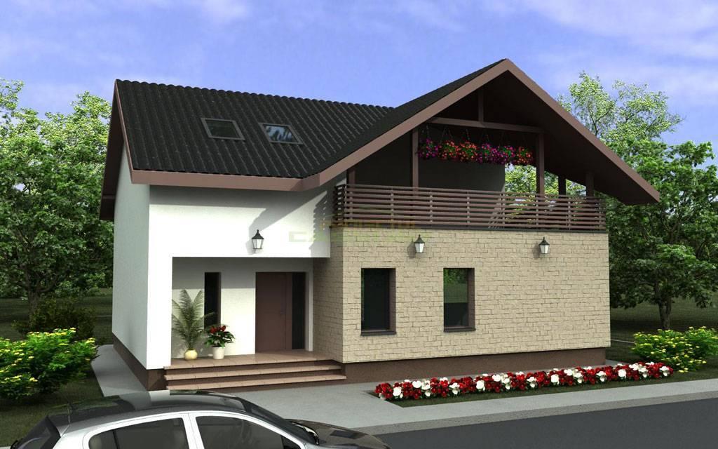 Proiect casa de 180 mp (13)