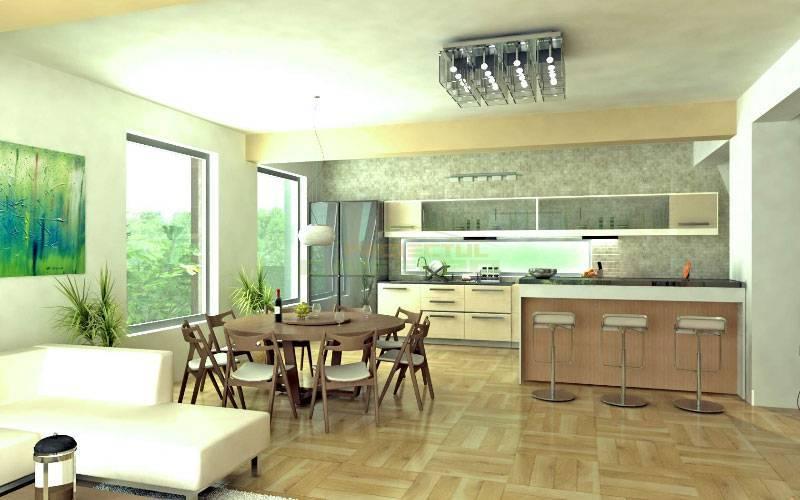 Proiect casa de 195 mp (2)