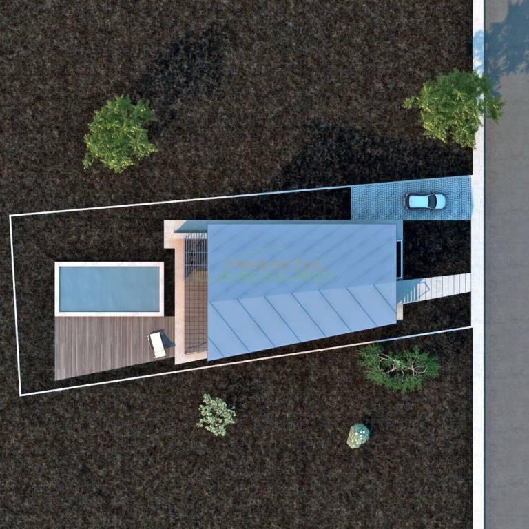 Proiect casa de 252 mp (1)