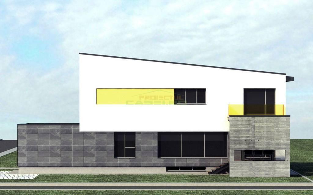 Proiect casa de 254 mp (1)