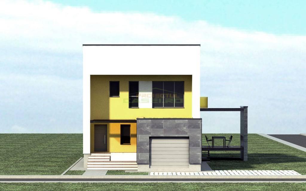 Proiect casa de 254 mp (2)
