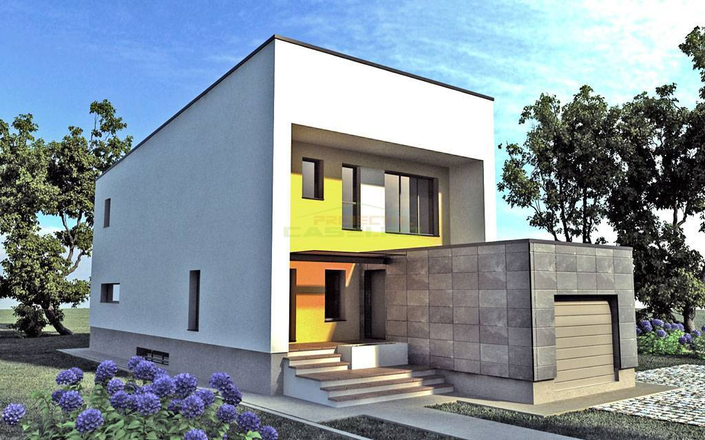Proiect casa de 254 mp (6)
