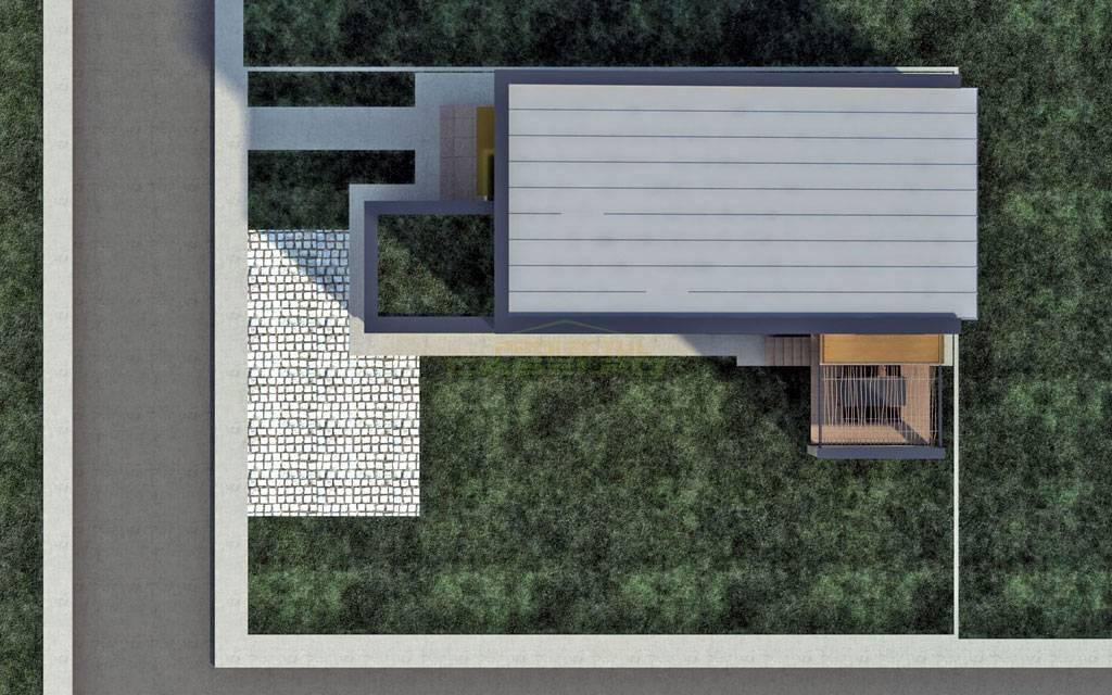 Proiect casa de 254 mp (7)