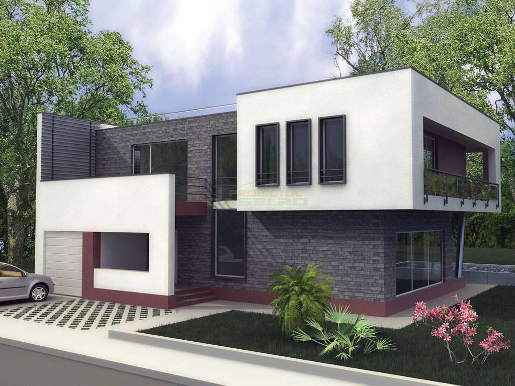 Proiect casa de 282 mp (2)