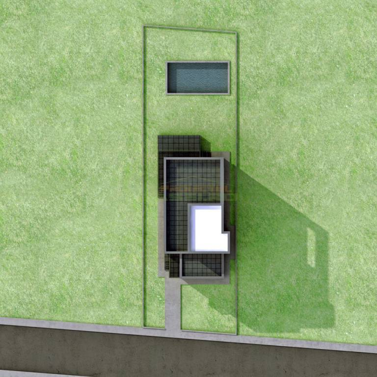 Proiect casa de 287 mp (13)