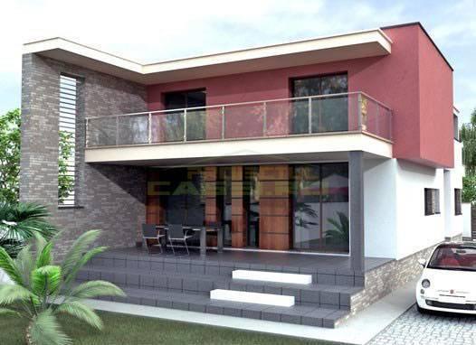 Proiect casa de 291 mp (13)