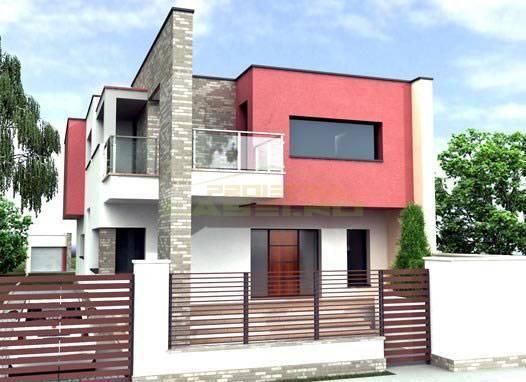 Proiect casa de 291 mp (2)