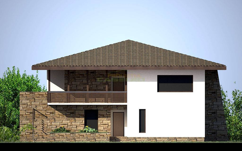 Proiect casa de 320 mp (2)