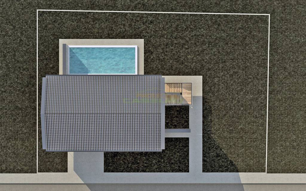 Proiect casa de 379 mp (12)