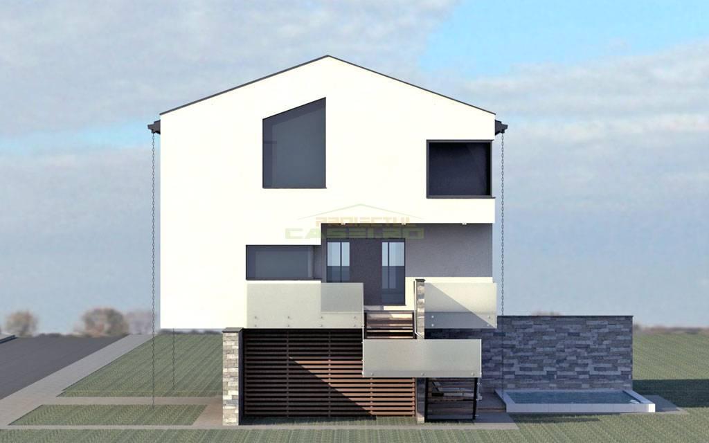 Proiect casa de 379 mp (2)