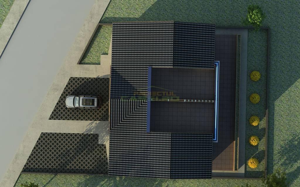 Proiect casa de 397 mp (14)