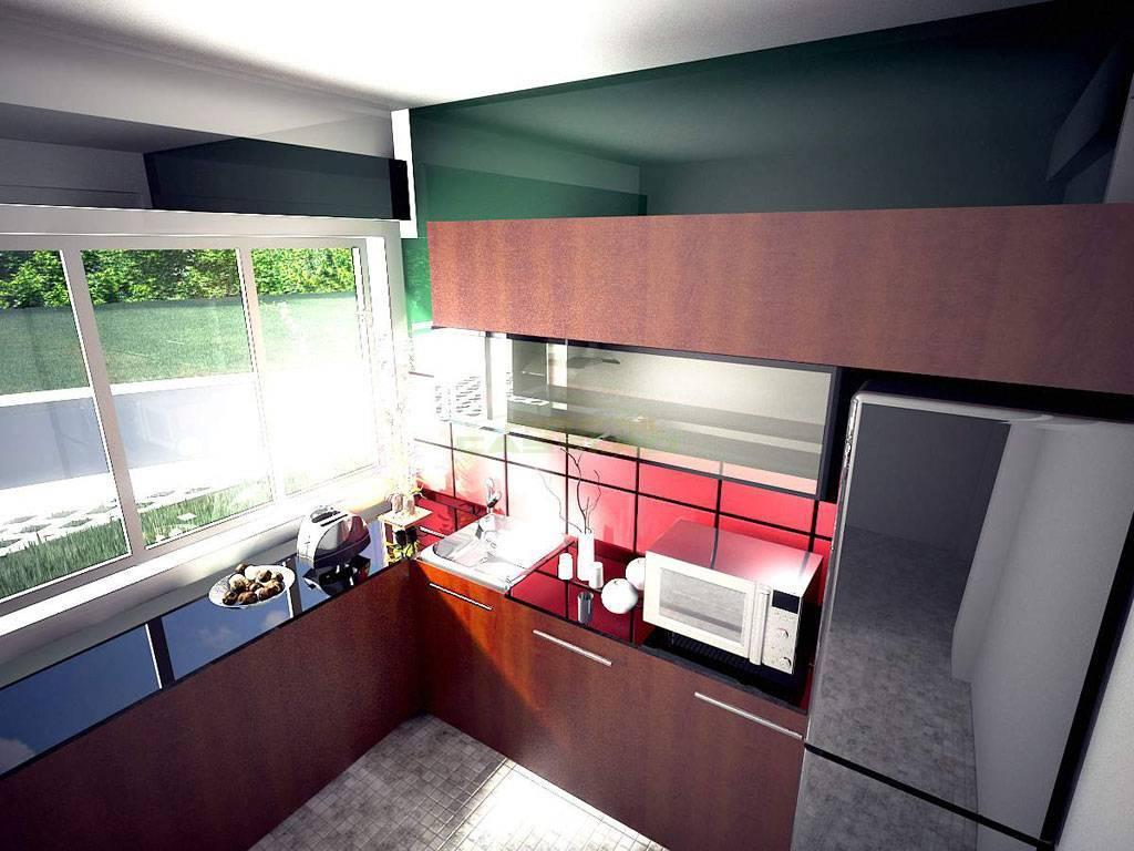Proiect casa de 397 mp (3)