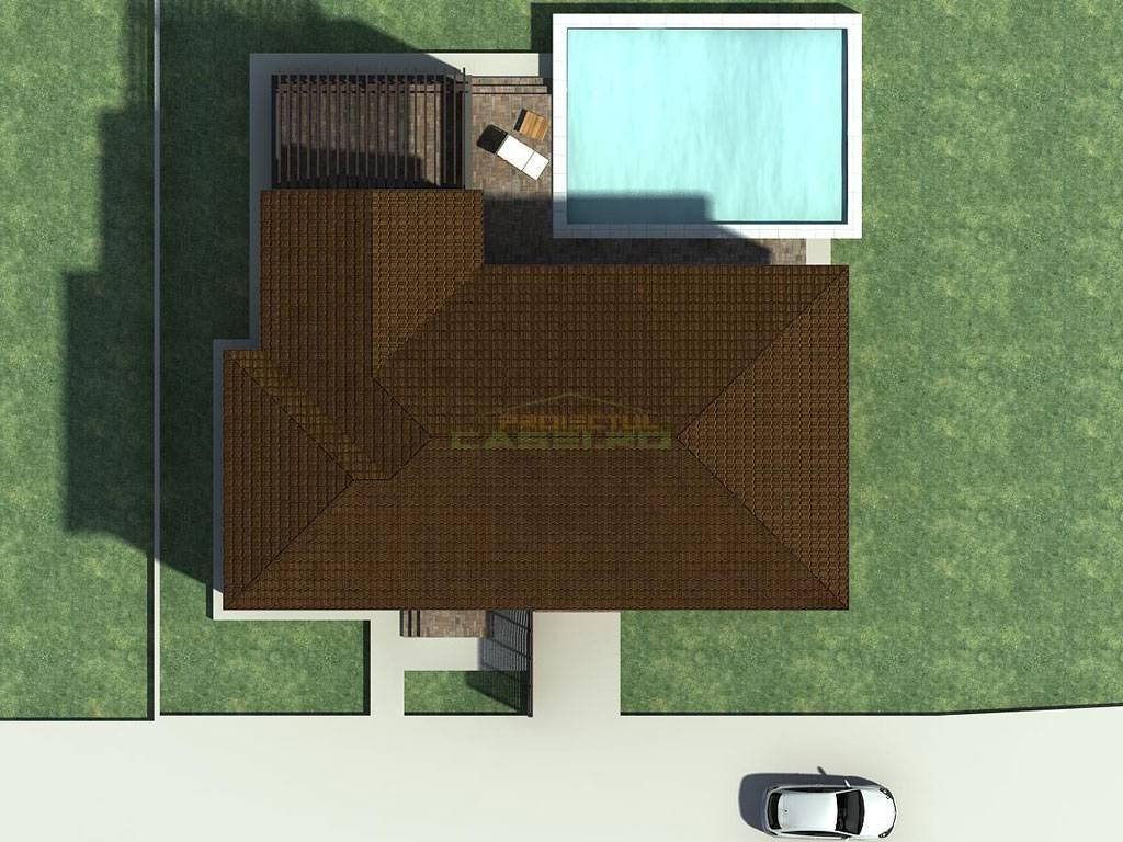 Proiect casa de 430 mp (1)