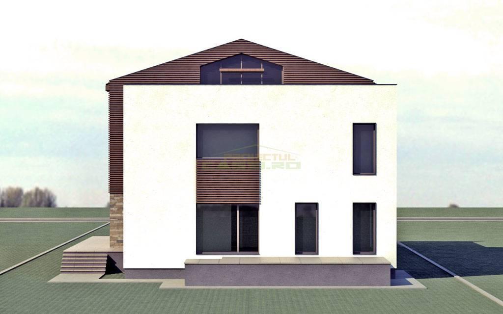 Proiect casa de 706 mp (3)