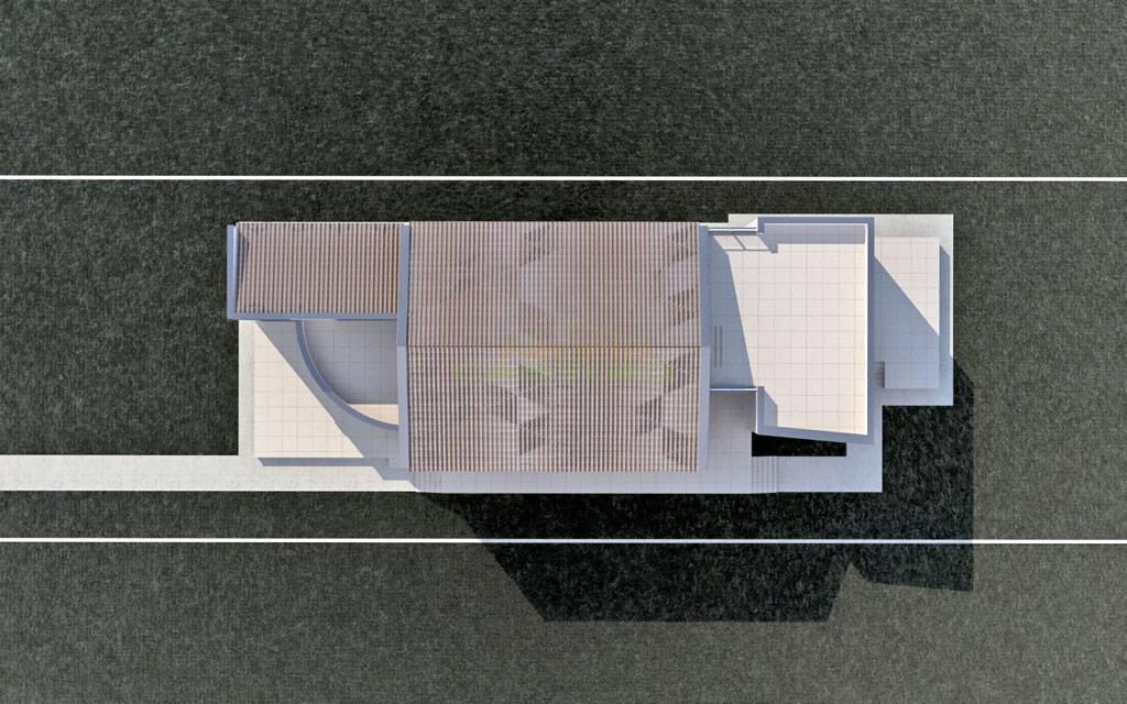 Proiect casa de 706 mp (8)