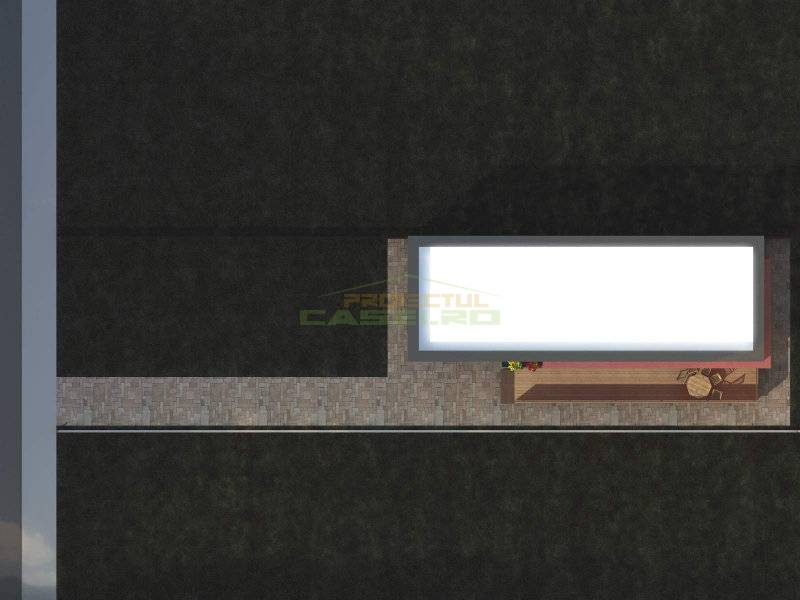 Proiect casa de 79 mp (11)