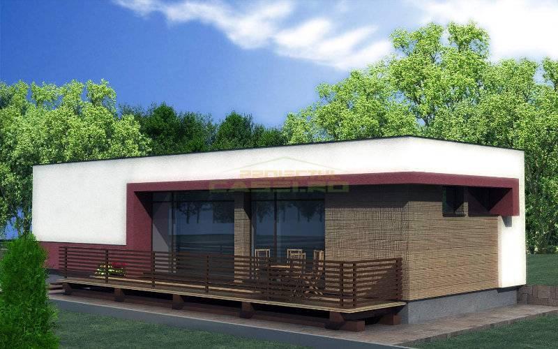 Proiect casa de 79 mp (3)