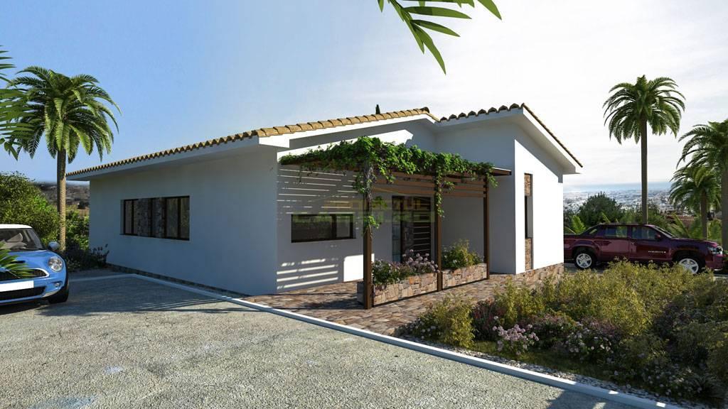 Proiect casa de 105 mp (2)