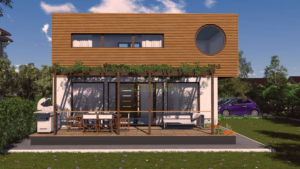 Proiect casa de 109 mp (2)