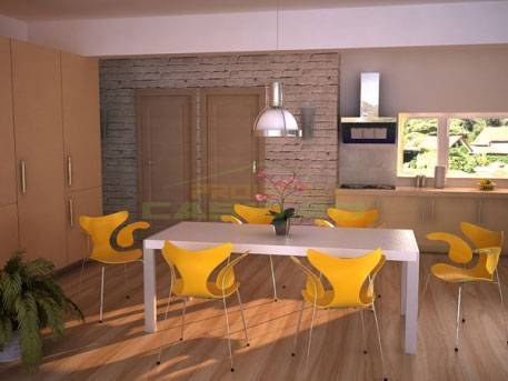 Proiect-casa-de-166-mp-(1)