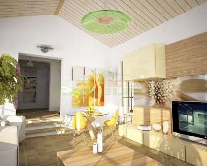 Proiect-casa-de-170-mp-(1)