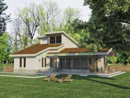 Proiect-casa-de-170-mp-(2)