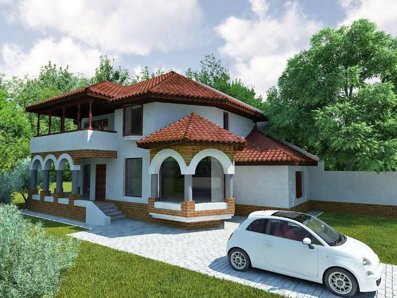 Proiect casa de 175 mp (2)