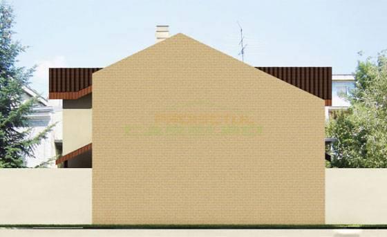 Proiect casa de 188 mp (1)
