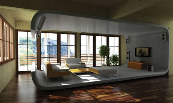 Proiect casa de 232 mp (1)