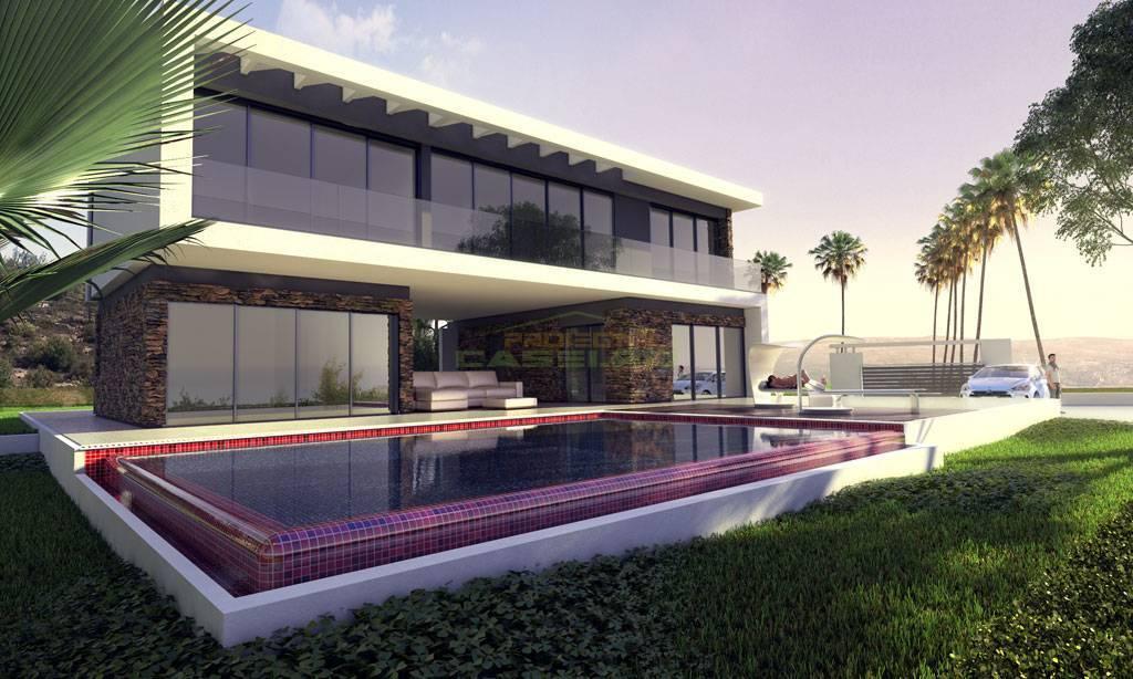 Proiect casa de 235 mp (2)