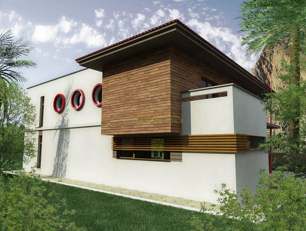 Proiect casa de 250 mp (1)