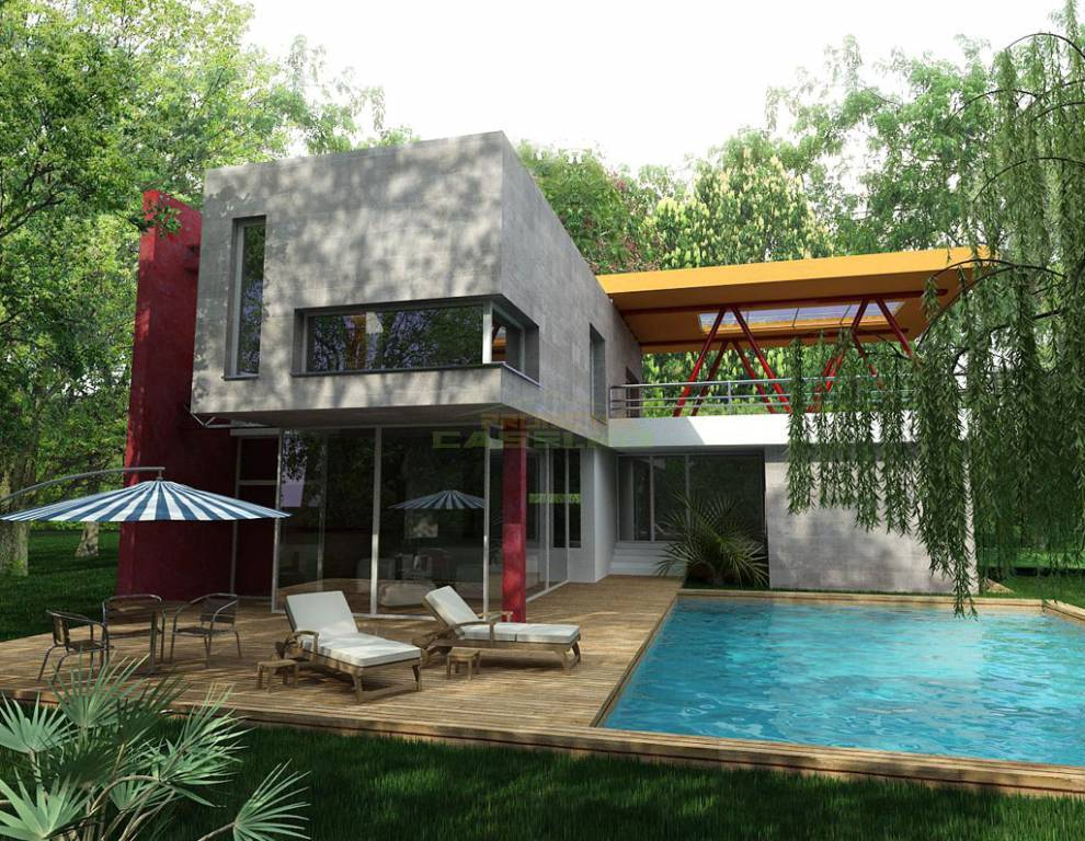 Proiect casa de 280 mp (2)