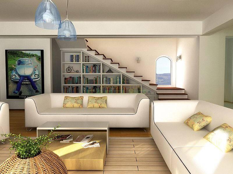 Proiect casa de 284 mp (1)