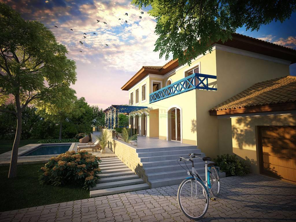 Proiect casa de 284 mp (2)