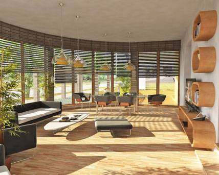 Proiect casa de 308 mp (1)
