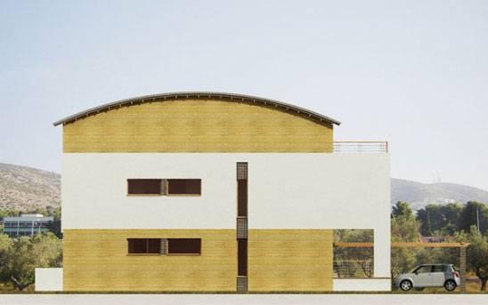 Proiect casa de 308 mp (12)
