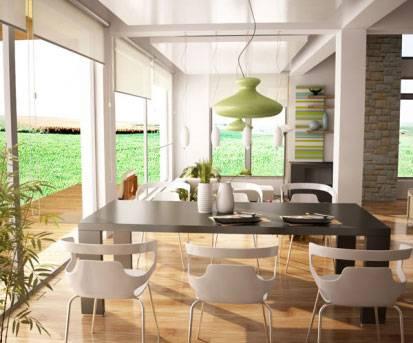 Proiect casa de 325 mp (1)