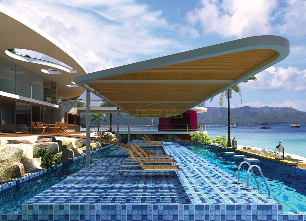Proiect casa de 335 mp (2)