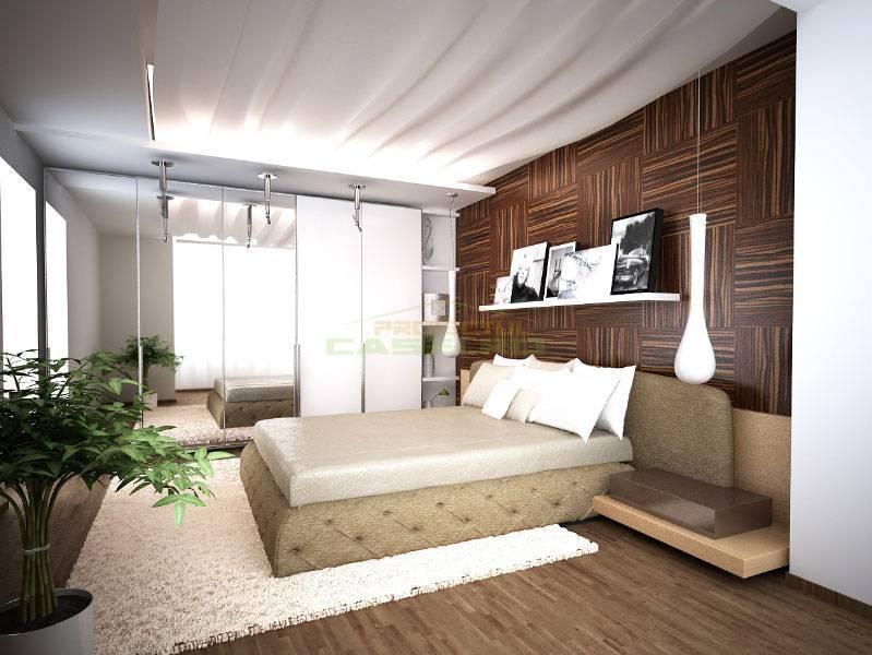Proiect casa de 381 mp (2)