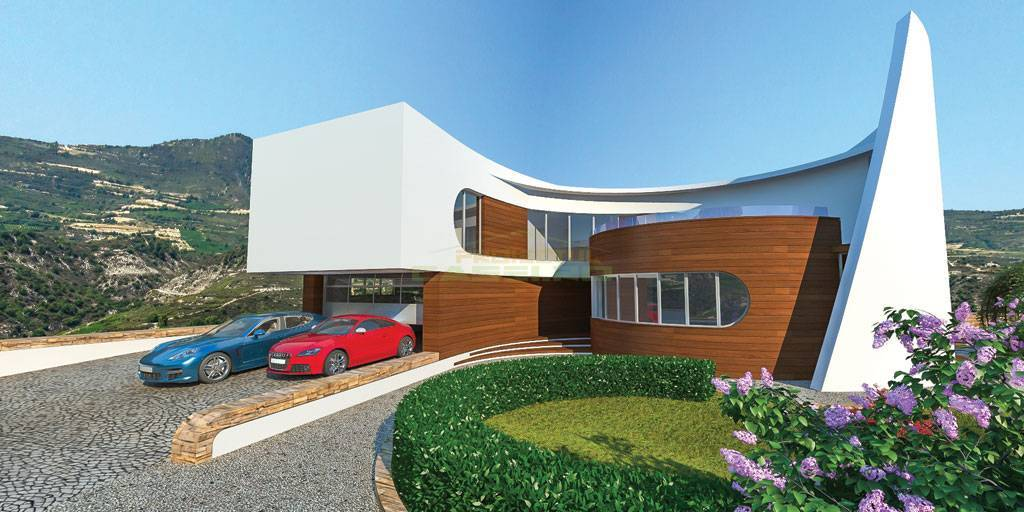 Proiect casa de 486 mp (2)