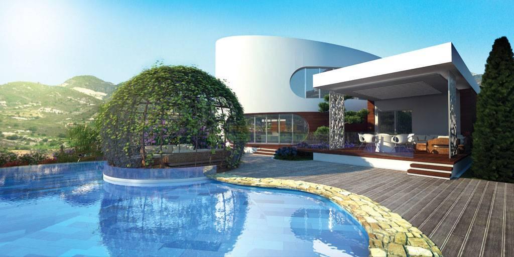 Proiect casa de 486 mp (3)