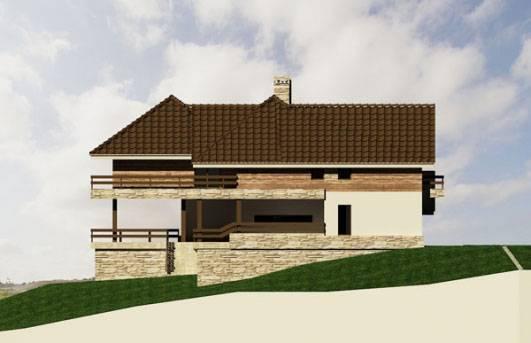 Proiect casa de 700 mp (5)